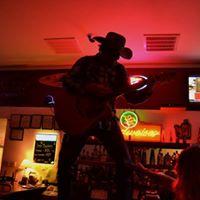 Steve-Live-Show-on-Bar