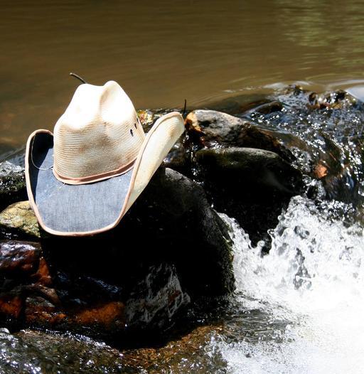 hat-rocks