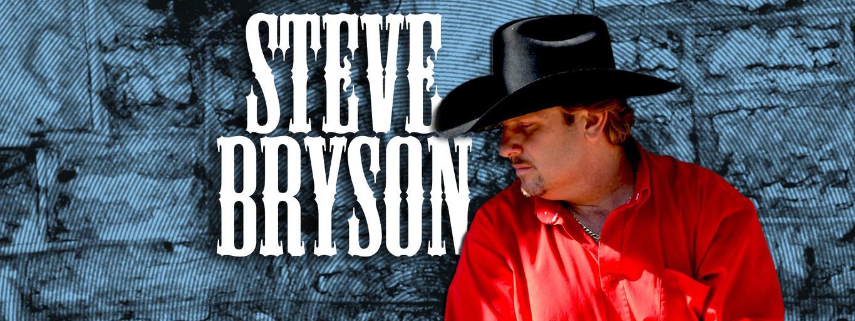 Steve Bryson Band