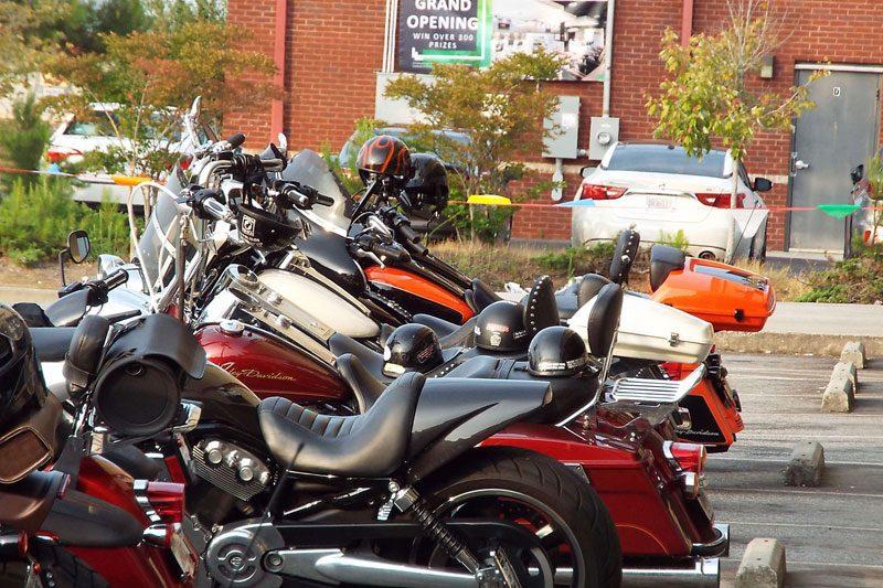 bikes4-800