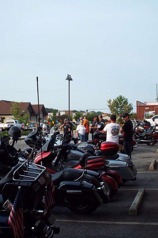 bikes5-800