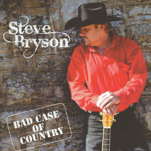 cd-bad-case-of-country