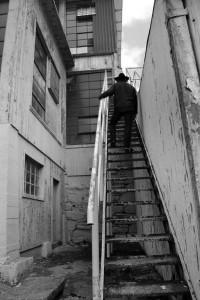 steve-steps-bw1